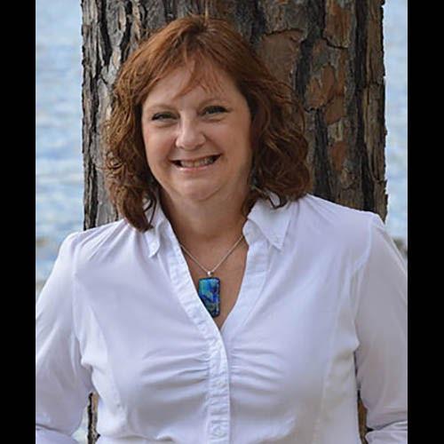 Eileen Richards