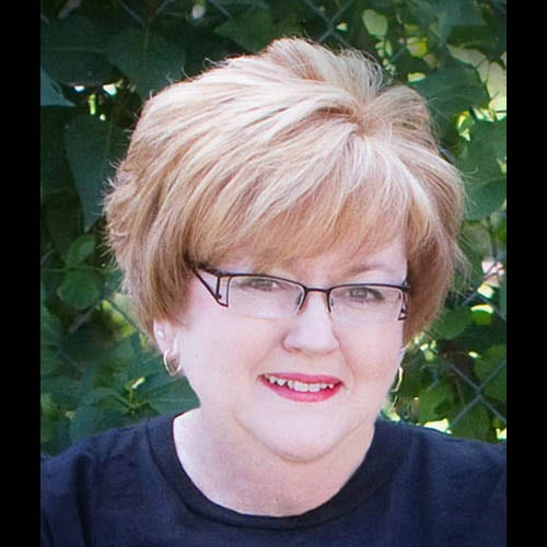 Mary Lee Ashford