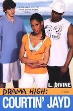 Drama High: Courtin' Jayd