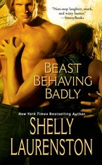 Beast Behaving Badly