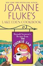 Joanne Fluke's Lake Eden Cookbook