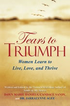 Tears to Triumph: