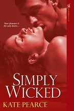 Simply Wicked