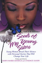 Souls of My Young Sisters: