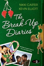 The Break-Up Diaries: Vol 2