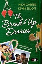 The Break-Up Diaries: Vol 2