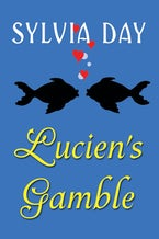 Bad Boys Ahoy!Lucien's Gamble