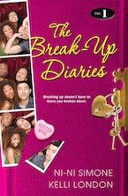 The Break-Up Diaries: