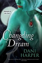 Changeling Dream