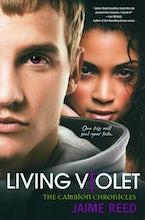 Living Violet
