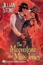 The Moonstone and Miss Jones