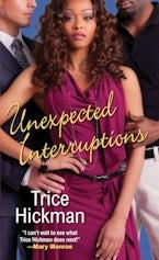 Unexpected Interruptions
