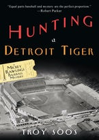 Hunting a Detroit Tiger: