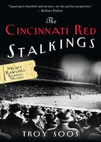The Cincinnati Red Stalkings:
