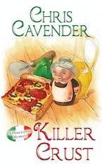 Killer Crust