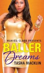 Baller Dreams