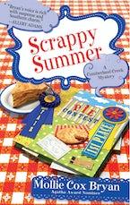 Scrappy Summer