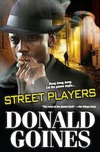 Street Players