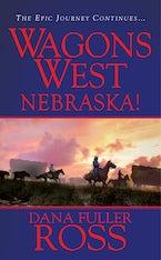 Wagons West: Nebraska!