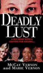 Deadly Lust: