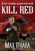 Kill Red