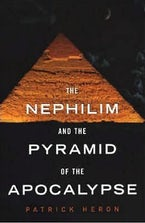 Nephilim and the Pyramid (KPD)