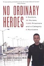 No Ordinary Heroes: