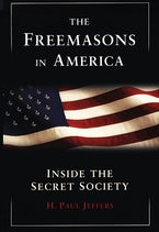 The Freemasons In America: