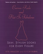 Curves Rule and Flat Is Fabulous: