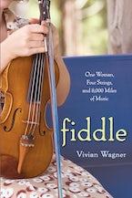 Fiddle: