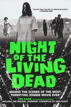 Night Of The Living Dead: