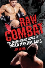 Raw Combat:
