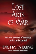 Lost Arts of War: