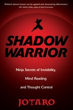 Shadow Warrior: