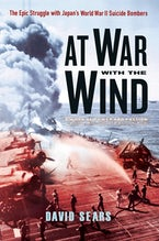 At War With The Wind:
