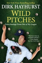 Wild Pitches: