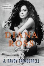 Diana Ross: