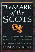 Mark Of The Scots - Cl