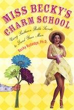 Miss Becky's Charm School:
