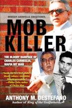Mob Killer: