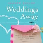 Weddings Away