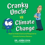 Cranky Uncle vs. Climate Change