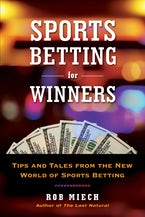 Sports Betting for Winners