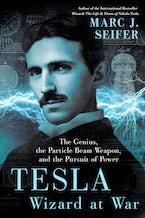 Tesla: Wizard at War