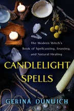Candlelight Spells