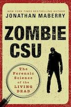 Zombie CSU: