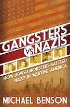 Gangsters vs. Nazis