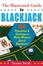Illustrated Guide to Blackjack