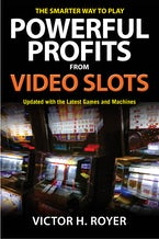 Powerful Profits From Video Slots