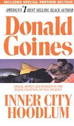 Inner City Hoodlum